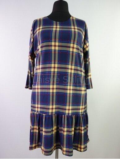 Languota suknelė 3