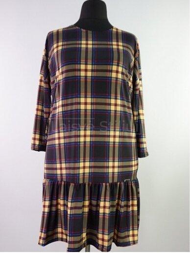 Languota suknelė 6