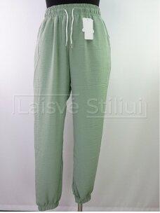 Kelnės su gumomis DASIRE