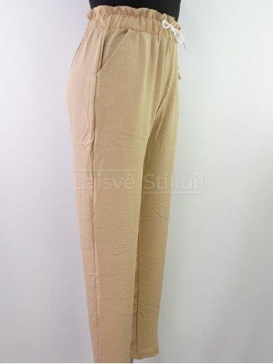 Kelnės DASIRE 2