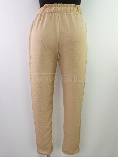 Kelnės DASIRE 3