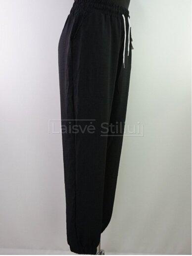 Kelnės su gumomis DASIRE 2