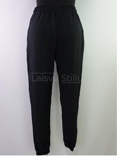 Kelnės su gumomis DASIRE 3