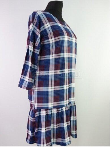 Languota suknelė 2