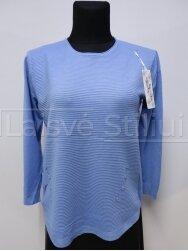 Vienspalviai megztiniai